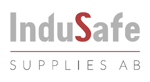 InduSafe Supplies